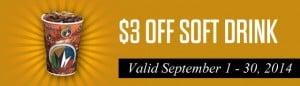 2014_9_coupon