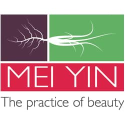 Free Mei Yin Skincare Samples