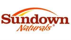 Free Sample of Sundown Naturals Gummies