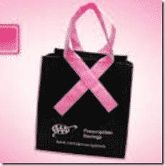 Pink-Ribbon-Tote