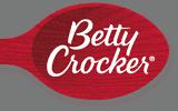Betty Crocker Members Receive Free Samples