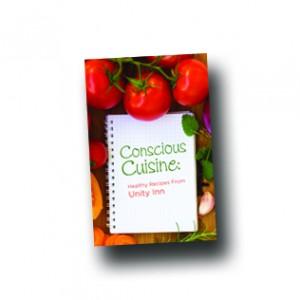 Conscious Cuisine