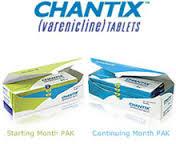 Chantix coupon