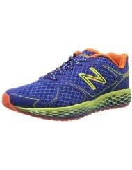 Fresh Foam Running Shoes