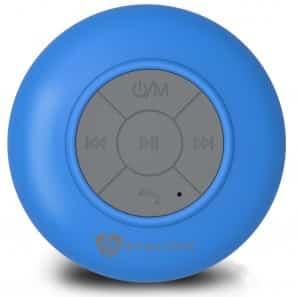 Stalion Bluetooth Speaker