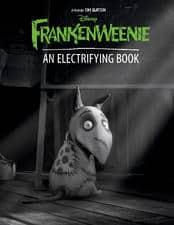 FREE Kindle eBook