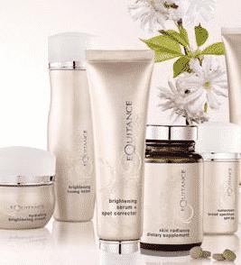 free skin care