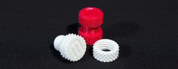 FREE 3D Prints