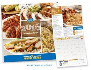 Purdue Calendar