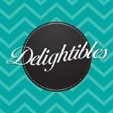 delightables