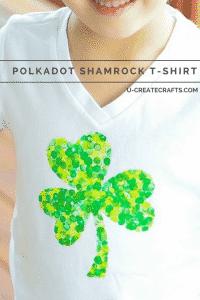st patricks day shirts