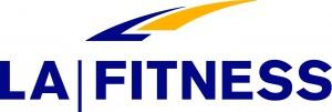 LA Fitness Guest Pass