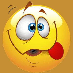 emoji makers