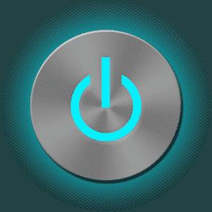 Flashlight For Kindle