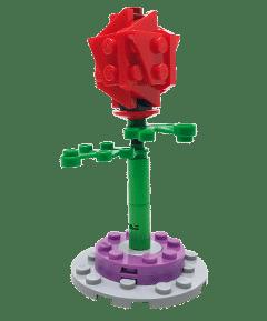 FREE LEGOs