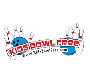 kids bowl